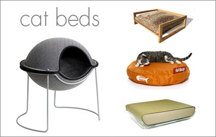 Modern Cats Cats Beds product picture