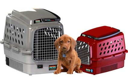 Komfort Pets Carrier Giveaway picture