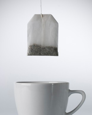 tea-bag-and-cup.jpg
