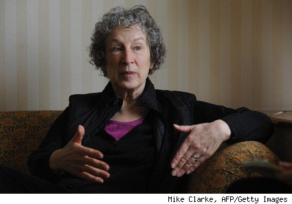 metafiction and happy endings margaret atwood In this edition, jeanne jones discusses margaret atwood's happy endings, and how  one of them was margaret atwood's  flash, back: margaret atwood's.