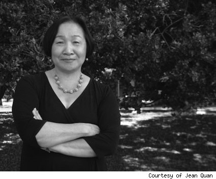 Oakland Election News: Jennifer Pae, Jean Quan, Courtney Ruby