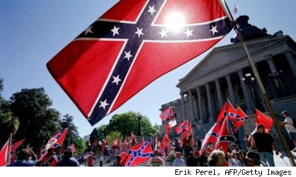 Slavery and the U.S. Civil War (or War between the states)