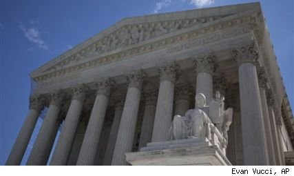 scotus building evan vucci ap pr 4 sword gallery.jpg. login to post comments class= first>Login to post ...