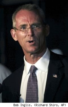 Bob Inglis