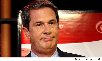david vitter scandal, david vitter diaper, colbert report david vitter, mary landrieu, david vitter harvard, david vitter biography, david vitter flight tracker, david vitter welfare