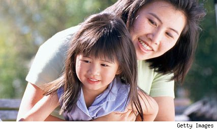 why chinese mothers are superior Parenting styles and the chinese tiger mother why chinese mothers are superior - essay example comments (0.