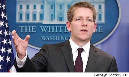 http://www.blogcdn.com/www.politicsdaily.com/media/2011/02/jay-carney-427yp-021711.jpg