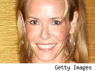 Chelsea Handler