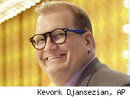 Drew Carey