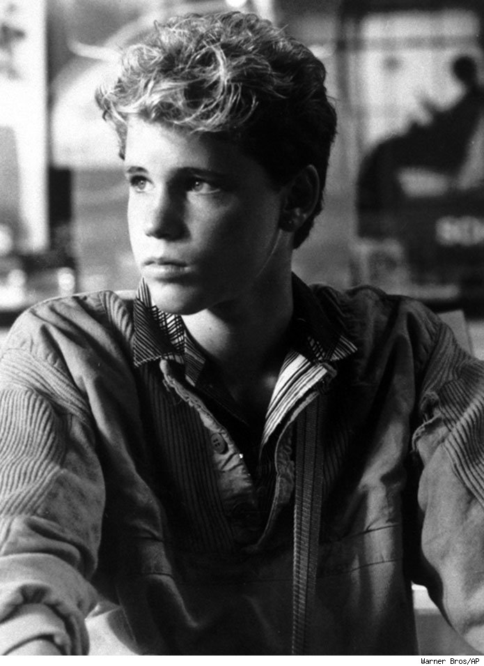 Corey Haim Movies