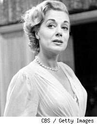 June Havoc Dead at 97