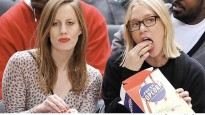 Why We Love Photos of Celebrities Eating