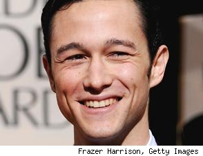 Joseph Gordon-Levitt has started a production company at HitRecord.org, allowing any creative minds to chip in and be paid
