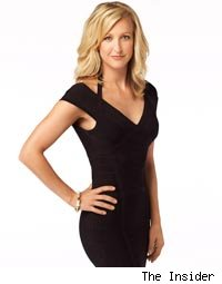 Lara Spencer on Kate Gosselin and Dancing With the Stars