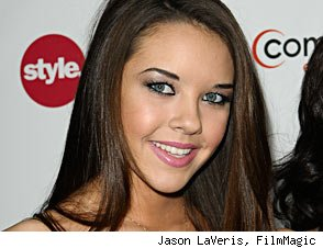 Alexis Neiers