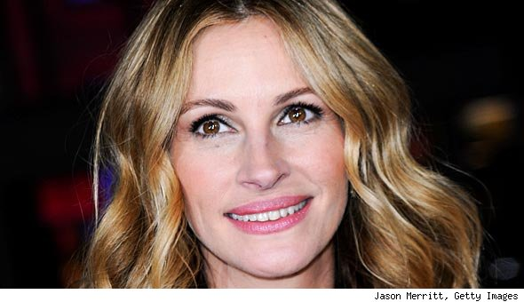 julia roberts family guy. Julia Roberts