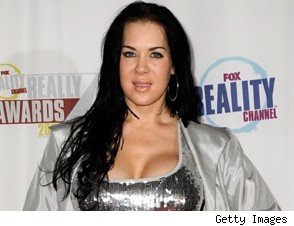 Wrestling starlet chyna in lapd beating investigation popeater com
