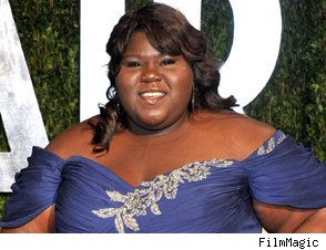 Gabourey Sidibe to Host 'SNL'
