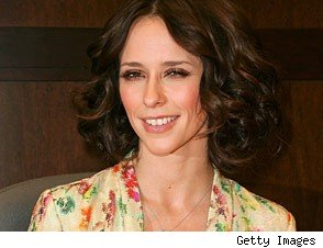 Jennifer Love Hewitt Cheating