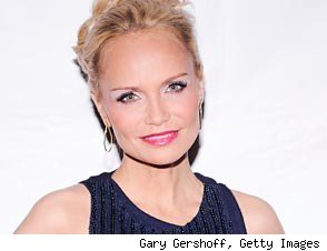 Kristen Chenoweth