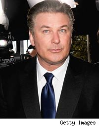 Our 10 Favorite Alec Baldwin 'Saturday Night Live' Bits