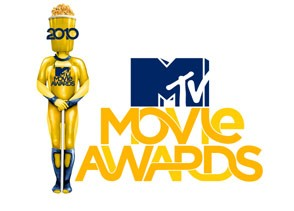 MTV Movie Awards Nominees