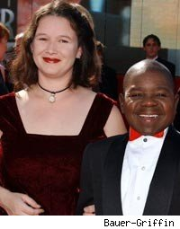 Who Is Anna Gray? Friend Explains Gary Coleman Tie