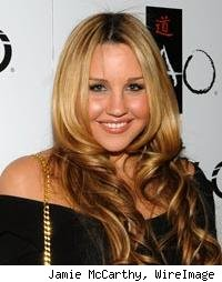 Amanda Bynes on Twitter: 'I'm Done Acting'
