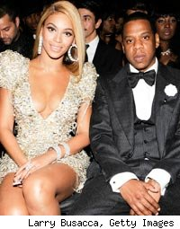 Jay-Z Talks Beyonce in New Rolling Stone
