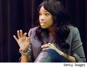Jennifer Hudson Opens Up About Family Murders