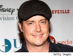 Jeremy London Speaks About Kidnapping: 'I Thought I Was Going To Die'