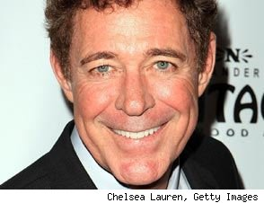 Barry Williams Reconciles With Girlfriend He Dumped Over Death Threats, Stealing