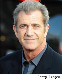 Mel Gibson Keeps Filming After Rants, In 'Complete Shock'