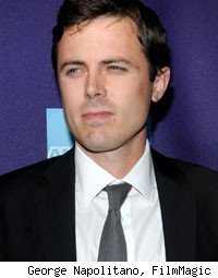 Casey Affleck's Female Producers Dispute Sexual Harassment Allegations
