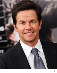 Mark Wahlberg Would Rap on a Justin Bieber Song