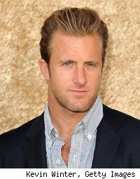 Scott Caan Hospitalized Filming 'Hawaii Five-0'