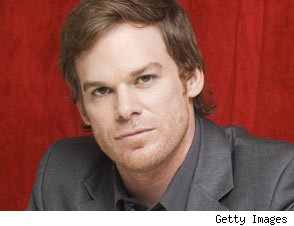 Michael C. Hall Talks 'Dexter' Season Five: 'His Life Has Been Decimated'