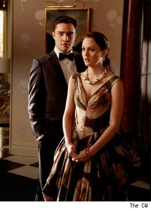 Guys: 'Gossip Girl' Is Worth Your Time <i>and</i> Scores Points With the Ladies