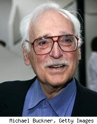 Harold Gould
