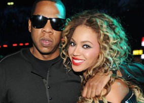 Can The Best Music Power Couple Please Stand Up?! photo 6