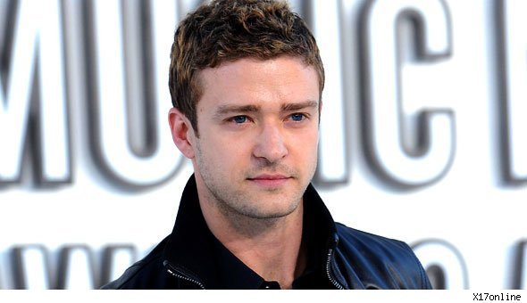 Let's Get Justin Timberlake an Oscar