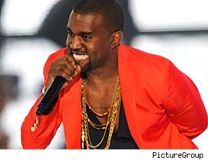 The Irony Behind Kanye West's 'Banned' Album Cover