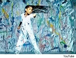 'Whip My Hair' Video Arrives, Willow Smith Remains Awesome