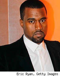 Kanye West to Audience: 'I Contemplated Suicide'