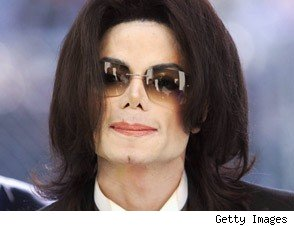New Michael Jackson Duet Scheduled For Release on Monday