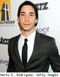 Justin Long Praises Critic Who Slammed Him
