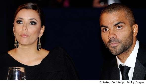 eva longoria and tony parker divorcing page 10
