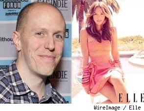 Screenwriter John August Attacks Jessica Alba's Critique on Scripts
