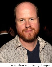 Joss Whedon Reacts to 'Buffy' Reboot With 'Strong, Mixed Emotions'