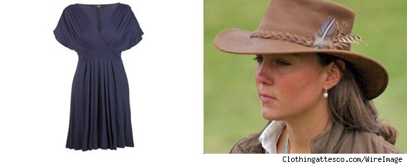 kate middleton fashion style. Kate Middleton#39;s style is.